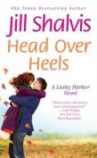 Head Over Heels (Lucky Harbor)