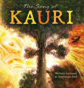 The Song of Kauri