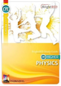 BrightRED Study Guide CFE Higher Physics