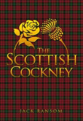 The Scottish Cockney