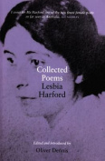 Collected Poems - Lesbia Harford