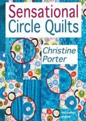 Sensational Circle Quilts