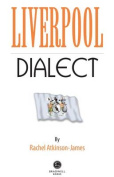 Liverpool Dialect