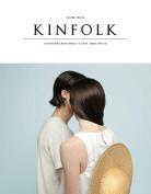 Kinfolk: Volume 12
