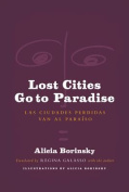 Lost Cities Go to Paradise