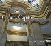 County Capitols