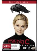 The Big C [Region 4]