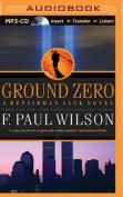 Ground Zero  [Audio]