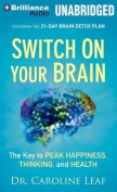 Switch on Your Brain [Audio]