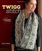 Twigg Stitch