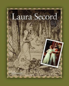 Laura Secord (Acts of Courage)