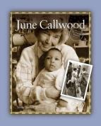June Callwood (Activist)