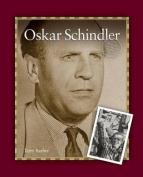 Oskar Schindler