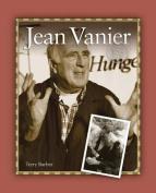 Jean Vanier (Activist)