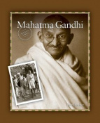 Mahatma Gandhi (Activist)