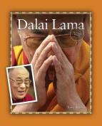Dalai Lama (Activist)