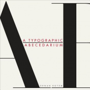 A Typographic Abecedarium