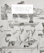 Custodians of the Scholar's Way