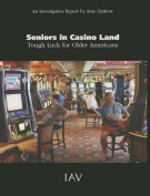 Seniors in Casino Land