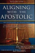 Aligning with the Apostolic