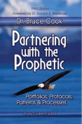 Partnering with the Prophetic
