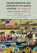Transformation and Continuity in Lakota Culture