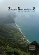 Zoologia Neocaledonica 8