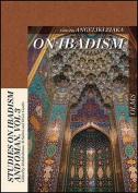 On Ibadism