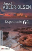 Expediente 64  [Spanish]