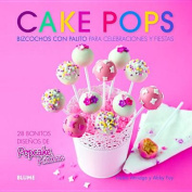 Cake Pops [Spanish]