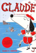 Claude de Vacaciones [Spanish]