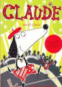 Claude En El Circo [Spanish]