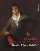 El Audaz [Spanish]