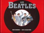Los Beatles [Spanish]