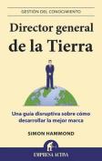 Director General de la Tierra [Spanish]