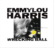 Wrecking Ball [Deluxe Edition] [Box] [Region 4]