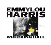 Wrecking Ball [Deluxe Edition] [Box]