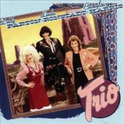 Trio [LP]