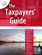 The Taxpayers Guide 2014-2015