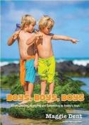 Boys, Boys, Boys [1 DVD]