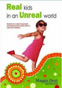 Real Kids in an Unreal World [1 DVD, rating E]