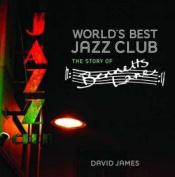 World's Best Jazz Club