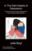 In the Dark Depths of Depression