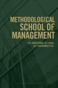 Methodological School of Management