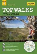 Top Walks in Victoria