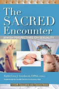 The Sacred Encounter