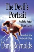 The Devil's Portrait