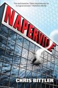 Naperville