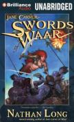 Swords of Waar [Audio]