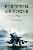 European Air Power